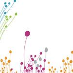 Валеологические критерии в оценивании социальных