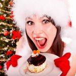 5 способов похудеть к Новому году