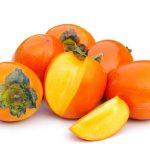 Хурма – коктейль витаминов и микроэлементов