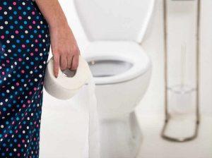 Летние инфекции: что делать при гастроэнтерите