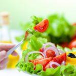 7 лучших рецептов разгрузочных диет