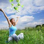 Наследственность – главный признак женского здоровья
