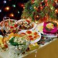 Обострение гастрита во время праздников: как не допустить?