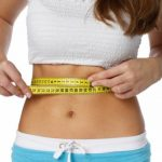 Как похудеть с помощью безуглеводной диеты? Принципы
