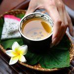 Чай – кладезь витаминов: при каких заболеваниях полезен