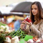 Ранние весенние овощи: как не отравиться нитратами