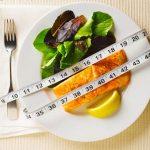 Французская диета – правильное питание для женщины