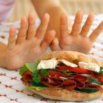 Аллергия и пищевая непереносимость: в чем разница?