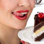 Назван самый простой способ похудеть