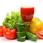 Чем грозит нехватка витаминов в организме?