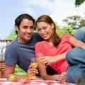 Майские праздники: как не навредить здоровью?