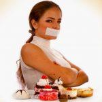 9 ошибок в диете, которые замедляют метаболизм