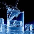Чем полезна для здоровья талая вода, и как ее приготовить