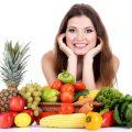 Почему полезно быть вегетарианцем?