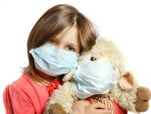 Профилактика инфекционных заболеваний: как защитить себя