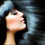 Красивые волосы – зеркало вашего здоровья