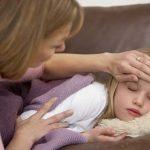 Все, что нужно знать о желудочном гриппе