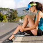 Когда болят мышцы: как бороться с крепатурой?