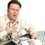Как не допустить развития ревматизма: мнение кардиолога