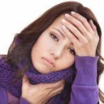 Как укрепить ослабленный иммунитет?