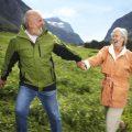 Законы долголетия: составляем эликсир молодости