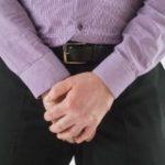 Рак яичка: симптомы, лечение, прогнозы