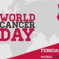 Как защитить себя от рака: профилактика онкозаболеваний