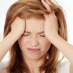 Мигрень: почему снова так сильно болит голова?