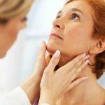 Чем опасно воспаление подчелюстных лимфатических узлов