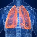 Кандидозная пневмония: почему возникает болезнь