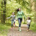 Рецепт идеальных каникул: как занять ребенка с пользой