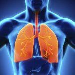 Бронхит и воспаление легких: как отличить симптомы?