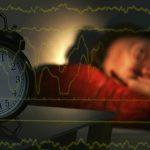Хороший сон – залог здоровья и долголетия