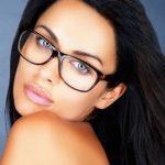 Готовые очки, или Профессиональная оптика?