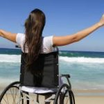 Отпуска для детей-инвалидов
