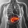 Квамател при лечении больных с ГЭРБ и панкреатитом