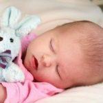 Как правильно подготовиться к проведению вспомогательных репродуктивных технологий