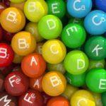 Витамины и аминокислоты: что мы знаем о них?