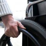 Бессрочная инвалидность: когда инвалидность дается пожизненно