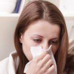 Особенности терапии инфекций нижних дыхательных путей