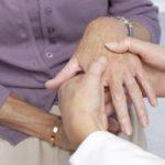 Ревматоидный артрит: особенности развития, диагностики и лечения