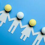 Современные стандарты фармакотерапии стабильной стенокардии
