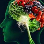Овощи, которые вредны для здоровья