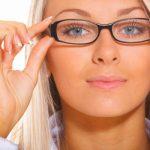 Эффективное и простое средство для восстановления зрения