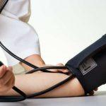 Что спасет от тромбов: способы избежать инсульта