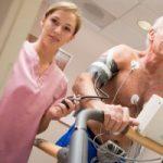 Актуальные вопросы клинической кардиологии
