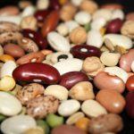 5 причин включить в свой рацион фасоль – советы диетолога