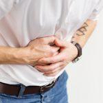 Названы общие симптомы заболевания поджелудочной железы
