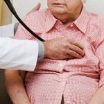 Невоспалительные поражения сердца у детей: патофизиология развития