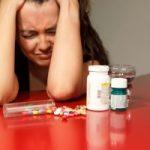 Когда от боли не помогают обезболивающие